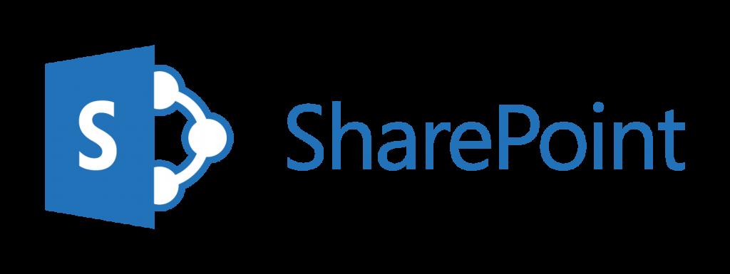 SharePoint_logo_1024x385